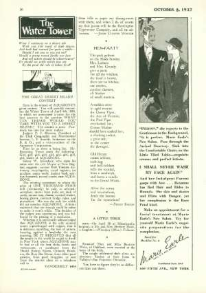 October 8, 1927 P. 36