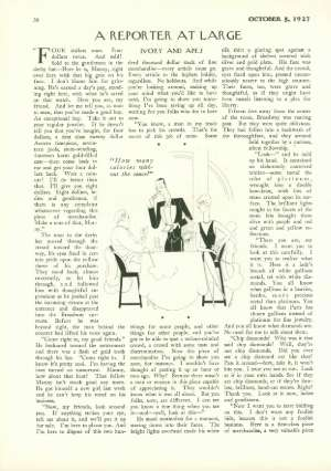 October 8, 1927 P. 38