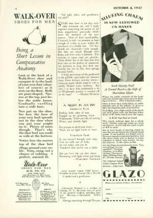 October 8, 1927 P. 44