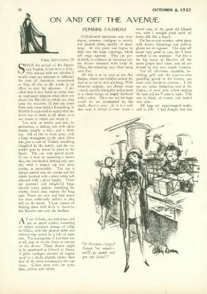 October 8, 1927 P. 58