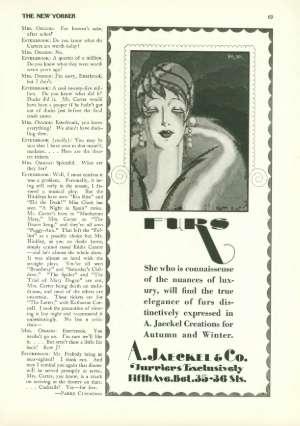 October 8, 1927 P. 68