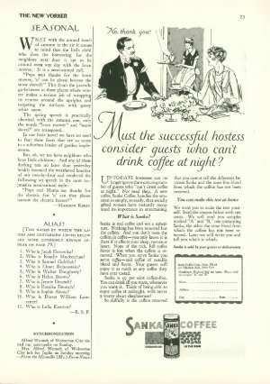 October 8, 1927 P. 73