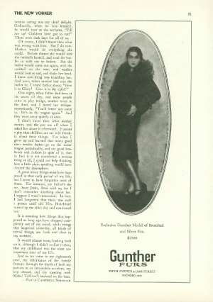 October 8, 1927 P. 80