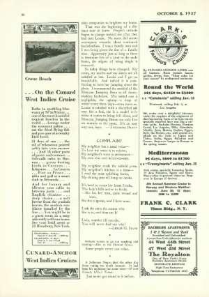 October 8, 1927 P. 88