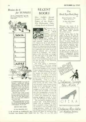 October 8, 1927 P. 94