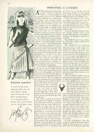 May 18, 1968 P. 112