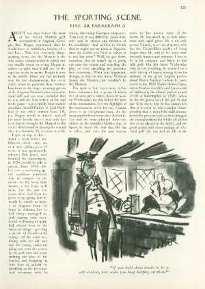 May 18, 1968 P. 125