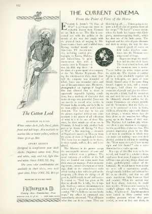 May 18, 1968 P. 152