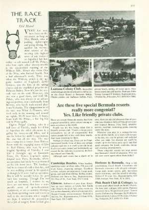May 18, 1968 P. 157