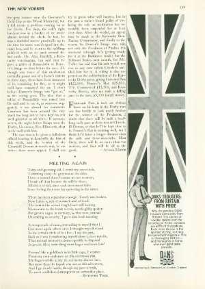 May 18, 1968 P. 159