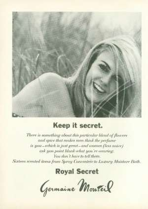 May 18, 1968 P. 31
