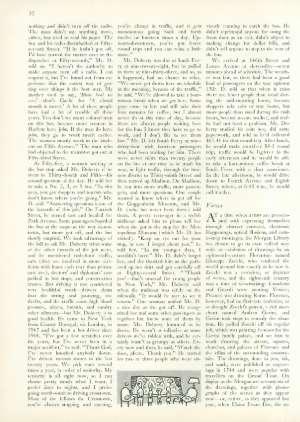 May 18, 1968 P. 32