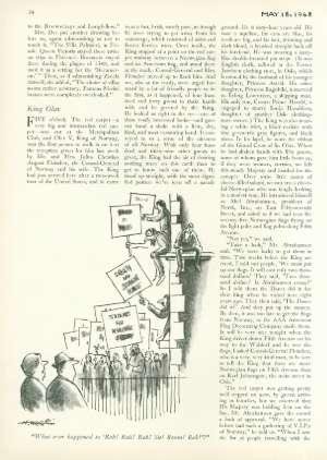 May 18, 1968 P. 34
