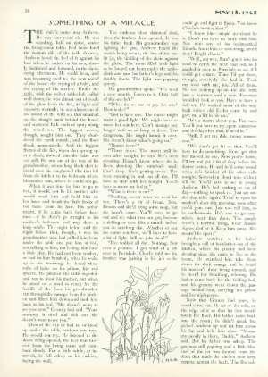 May 18, 1968 P. 36