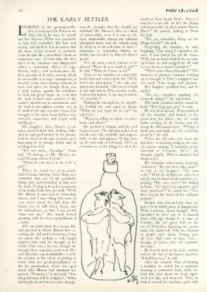 May 18, 1968 P. 42