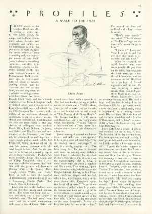 May 18, 1968 P. 45