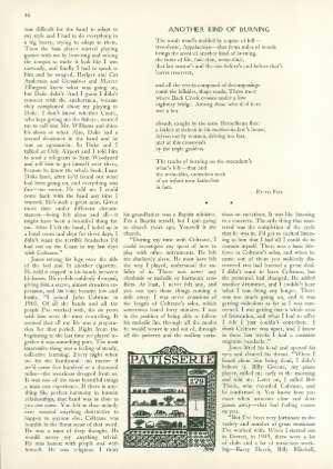 May 18, 1968 P. 46