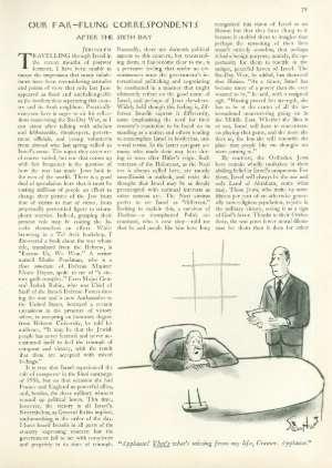 May 18, 1968 P. 79