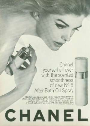 October 16, 1965 P. 195