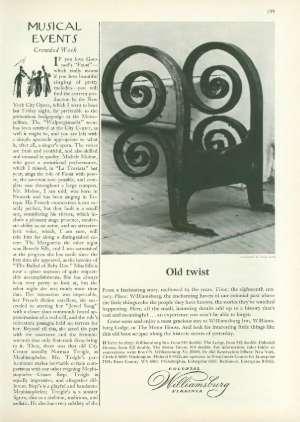 October 16, 1965 P. 199