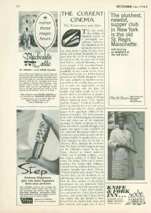 October 16, 1965 P. 228