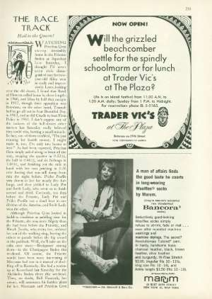 October 16, 1965 P. 231
