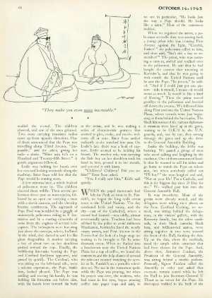 October 16, 1965 P. 45