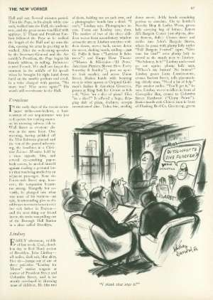 October 16, 1965 P. 46