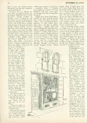 October 16, 1965 P. 49