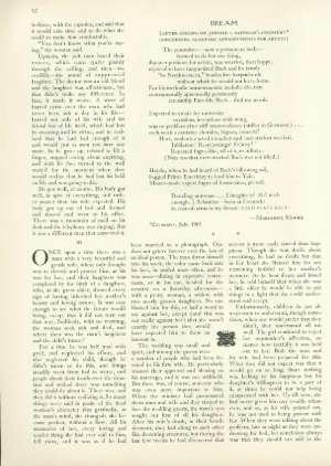 October 16, 1965 P. 52