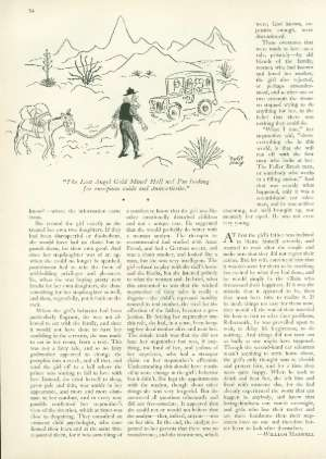 October 16, 1965 P. 55