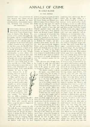 October 16, 1965 P. 62