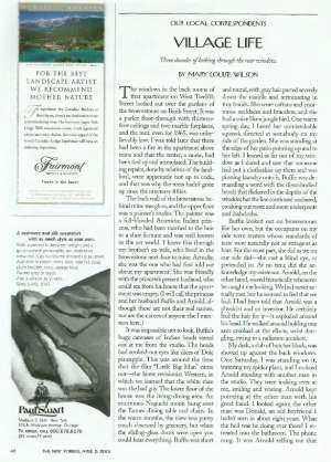 April 2, 2001 P. 48