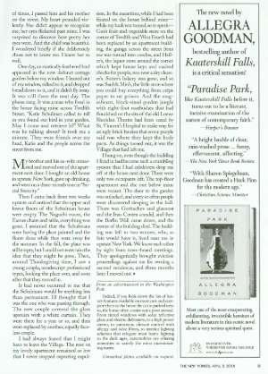April 2, 2001 P. 50