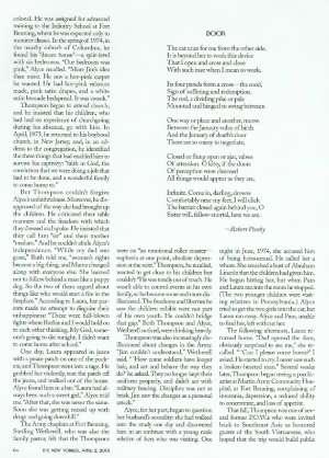 April 2, 2001 P. 64