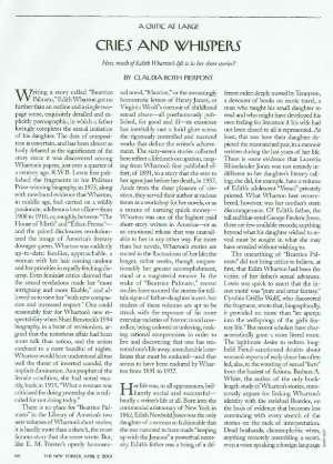 April 2, 2001 P. 66