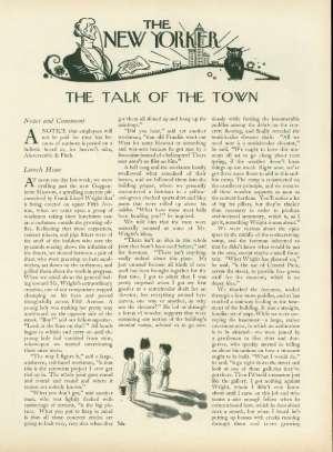 August 10, 1957 P. 17