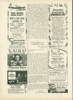 August 10, 1957 P. 74