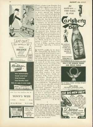 August 10, 1957 P. 79