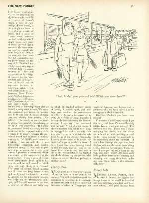 July 17, 1954 P. 19