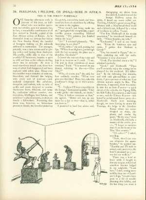 July 17, 1954 P. 22