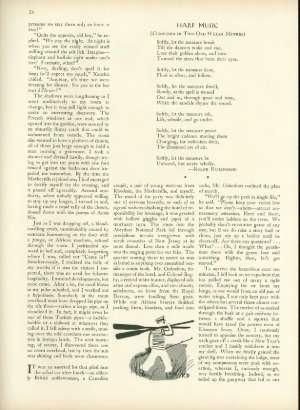 July 17, 1954 P. 24