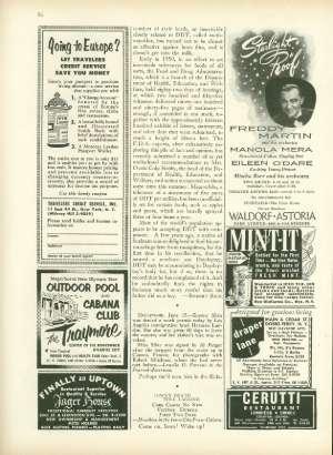 July 17, 1954 P. 57