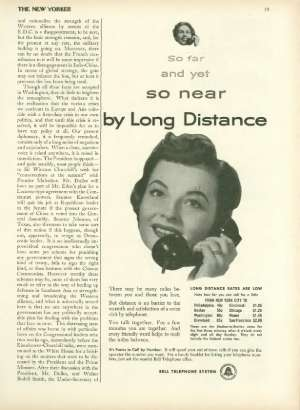 July 17, 1954 P. 58