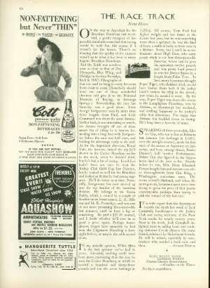 July 17, 1954 P. 66