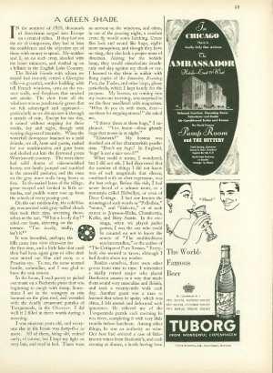 July 17, 1954 P. 69