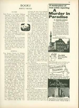 July 17, 1954 P. 75
