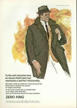 November 14, 1964 P. 143