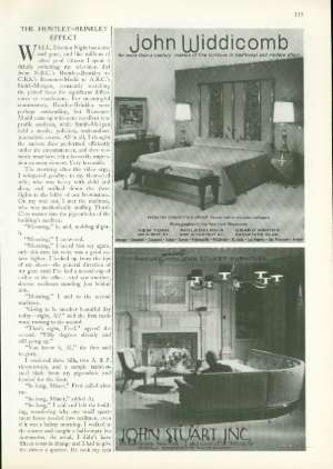 November 14, 1964 P. 155