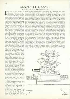 November 14, 1964 P. 160